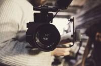 12 razloga zašto izraditi video i plasirati video sadržaj