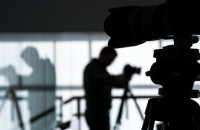 Kako izgleda priprema za izradu videa o vašem brendu