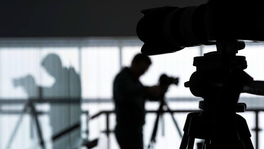 kako-izgleda-priprema-za-izradu-videa